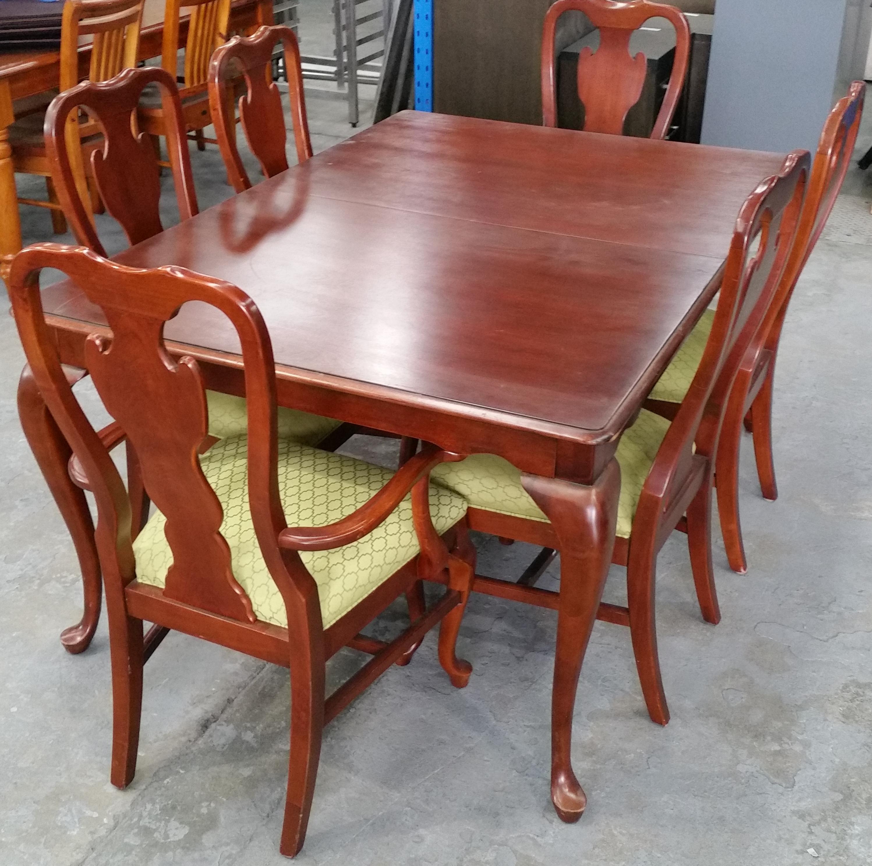 Drexel Heritage Furniture Thirteen Lot 1042288 Allbids