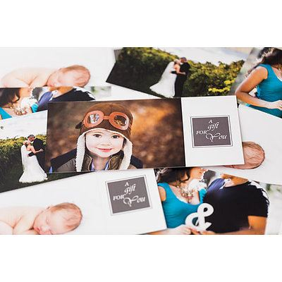 Mel Hill - Photography Package