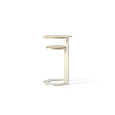 Nest Modular Table