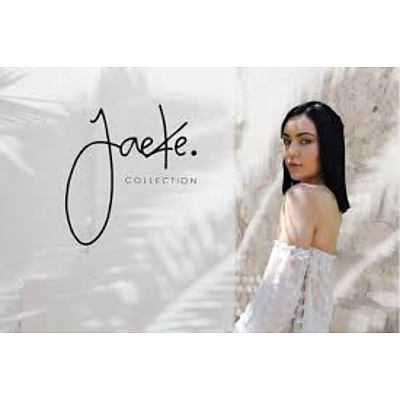 Jaeke Collection - Online Store Voucher $50