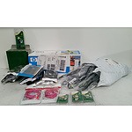 Assorted Electrical & Mobile Phone Accesories