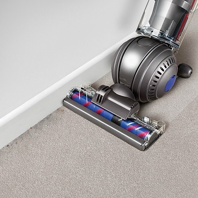 Dyson DC65 Upright Vacuum Cleaner