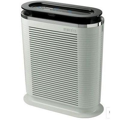 HoMedics Air Cleaner