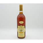Brown Brothers Late Harvest Vintage 1996 Orange Muscat and Flora 750mL