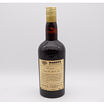 Hardy's Reserve Bin Vintage 1947 Show Port Bin No. C336 750mL