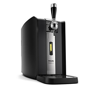 Phillips PerfectDraft - Home Beer Draft System