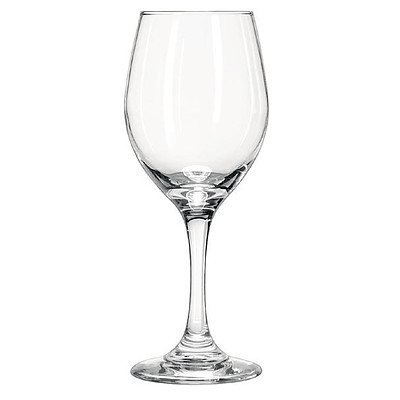 Libbey Perception Lined Wine Glass 325ml - Lot of 48