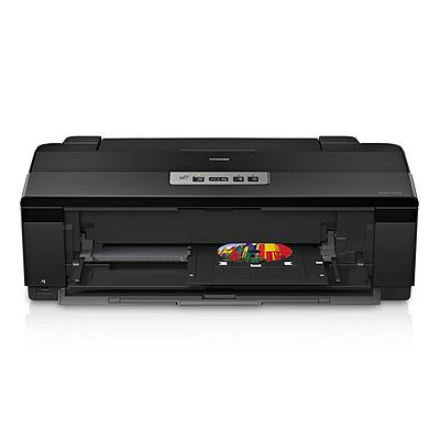 Epson Artisan 1430 Colour Printer - New