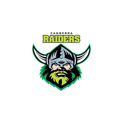 "Canberra Raiders Money Can't Buy Experience - ""Junior Mascot Experience"" - Raiders v Sharks"