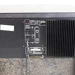 29136-3b.JPG