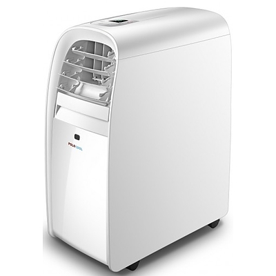 Polocool EX10 Portable Refrigerated Air Conditioner - New