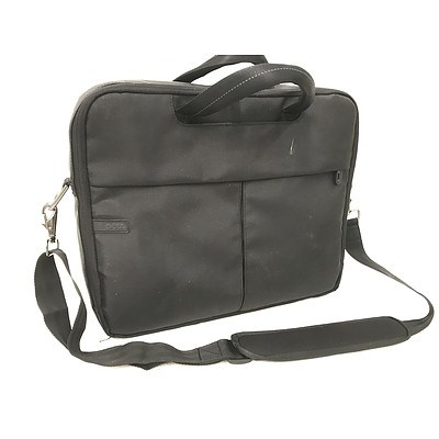 Dell Laptop Bags - Approximately 40