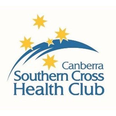 Membership at Southern Cross Health Club
