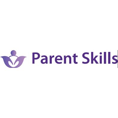 Peaceful Parenting Course