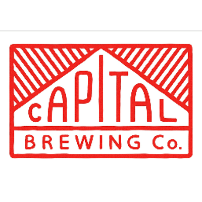 Capital Brewing Co Tour #2