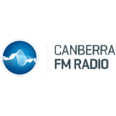 Canberra FM Radio Advertising Package