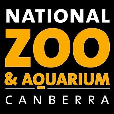 National Zoo & Aquarium Voucher - ZooVenture Tour for 2 People