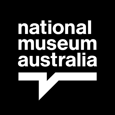 National Museum of Australia Membership, Family Pass to DreamWorks Animation: The Exhibition and Rome City & Empire Book