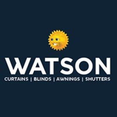 $1,000 Watson Blinds Voucher