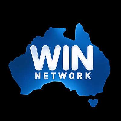 $5000 WIN Network Advertising Package