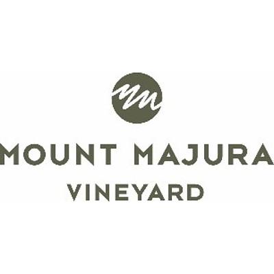 Mount Majura Vineyard Cheese Platter & Tasting
