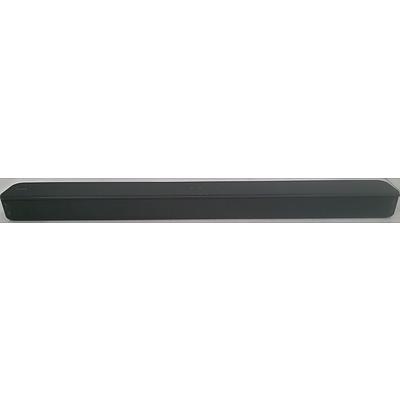 Sony S100F Sound Bar
