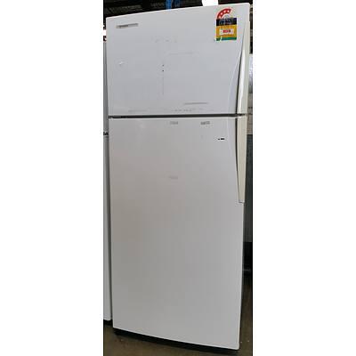 Westinghouse  440 Litre Top Mount Refrigerator