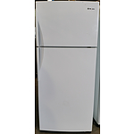 Westinghouse 420 Litre Top Mount Refrigerator