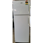 Kelvinator 330 Litre Top Mount Fridge/Freezer