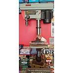 Dalta 16mm Drill Press