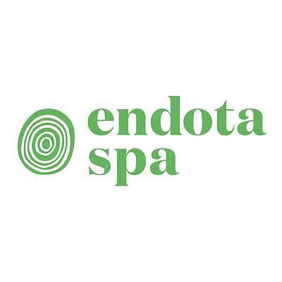 75 minute Surrender Spa Package from Endota Spa