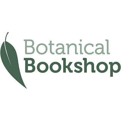 Books:  $50 Book Voucher from The Botanical Bookshop