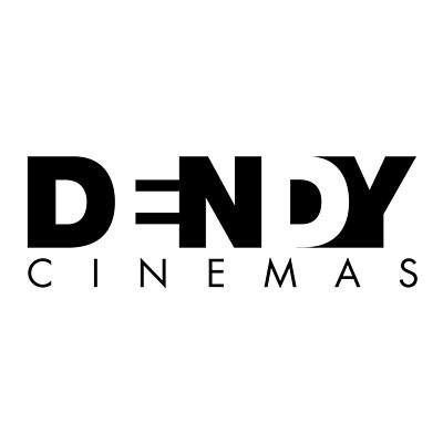 Four x complimentary movie passes to Dendy Cinemas Canberra