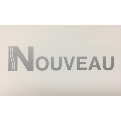 $150 Voucher for haircut at Nouveau