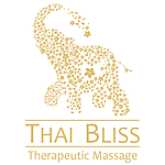 6 Thai Bliss $50 massage vouchers