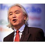 Book: Michio Kaku, The Future of Humanity