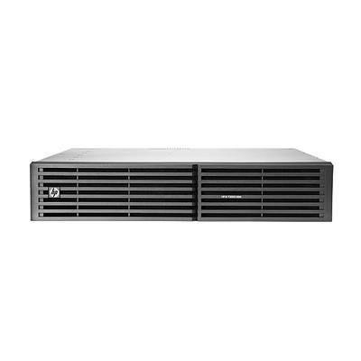 HPE R/T3000 (AF4554) Extended Runtime Module