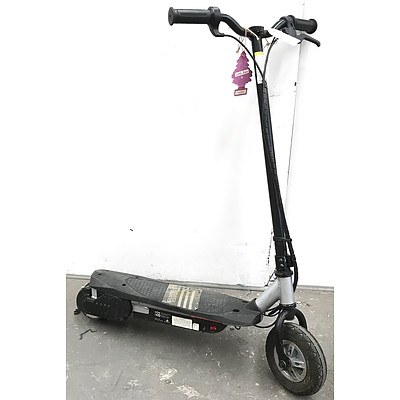 Kick Pro 150 Electric Scooter