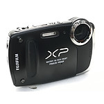 FujiFilm Finepix XP50 FullHD 14 MP Waterproof Digital Camera