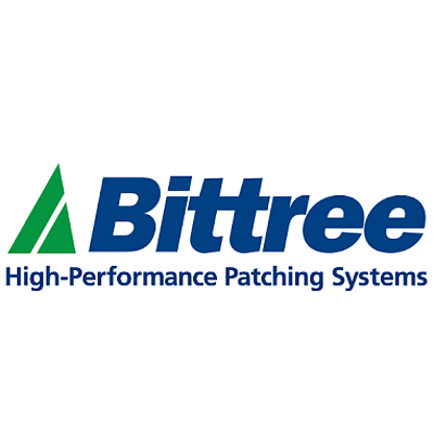 Bittree Patchbay - Lot of 2