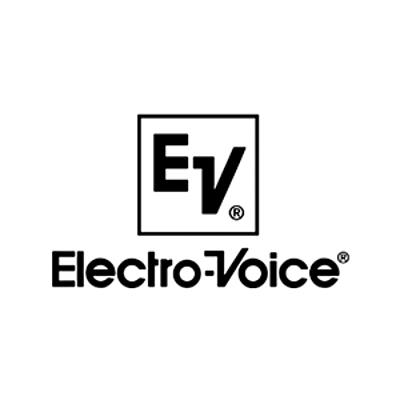 Electro-Voice Interface