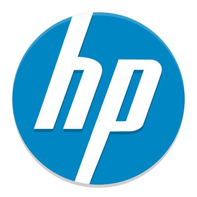 HP Proliant DL360 G4 3.60GHZ Intel Xeon Dual Core Server