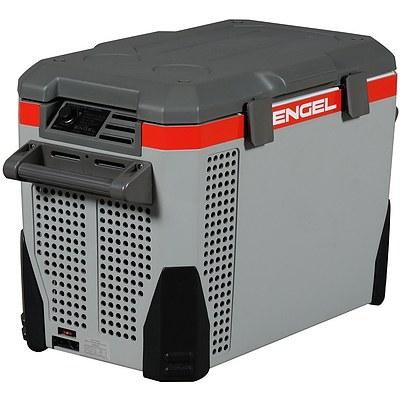 Engel MR40F-G4 40 Litre Portable Car Fridge/Freezer - Brand New - RRP $899.00