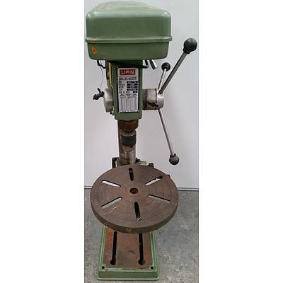 Lion Electric Drill Press