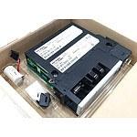 Allen-Bradley 1756-M14 ControlLogix Logix5555 3.5Mbyte Memory Module, Series A Processor - Brand New - ORP Over $8,000