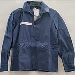 Australian Navy Jackets - Lot of 10 - Brand New