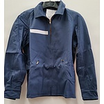Australian Navy Jackets - Lot of 20 - Brand New