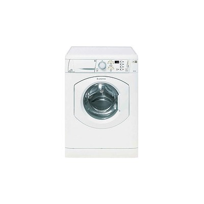 Ariston ARMF125 Washer Dryer Combo - ORP $1,099 - Brand New