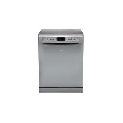 Ariston LFF8M122XAUS 60cm Freestanding Dishwasher - ORP $3,899 - Brand New