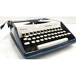 Sperry Rand Remington Envoy III Typewriter